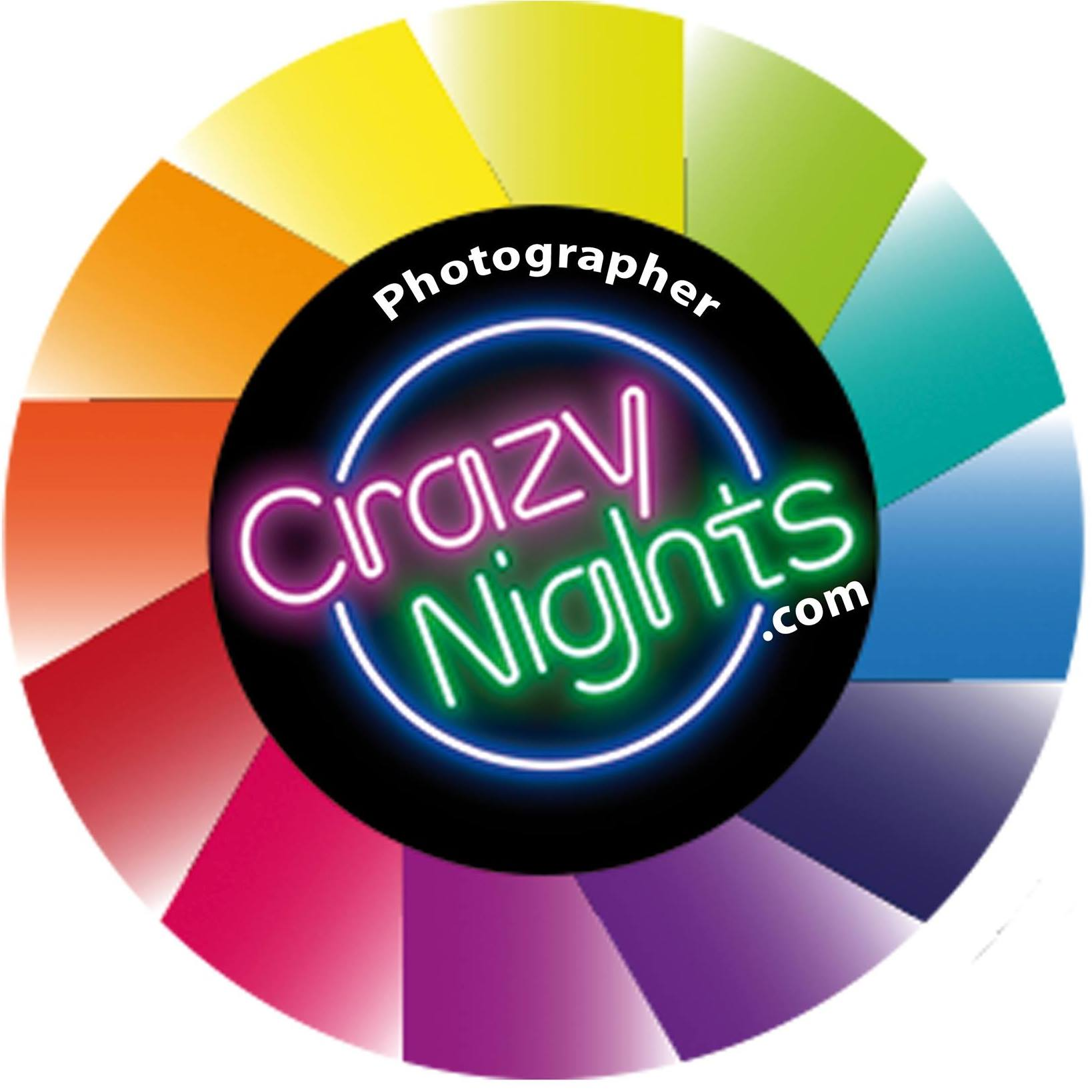crazy_nights